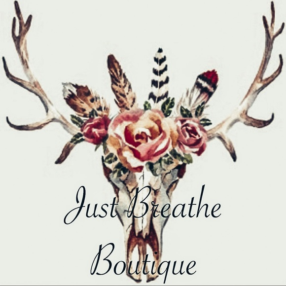 justbreathe1482